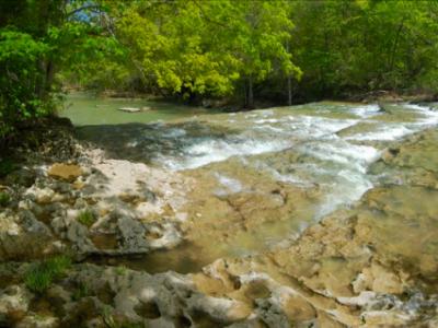 anderson-falls